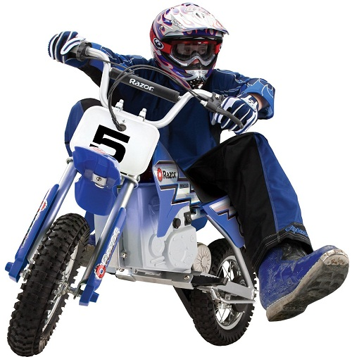 Cheap Electric Dirt Bikes Kids