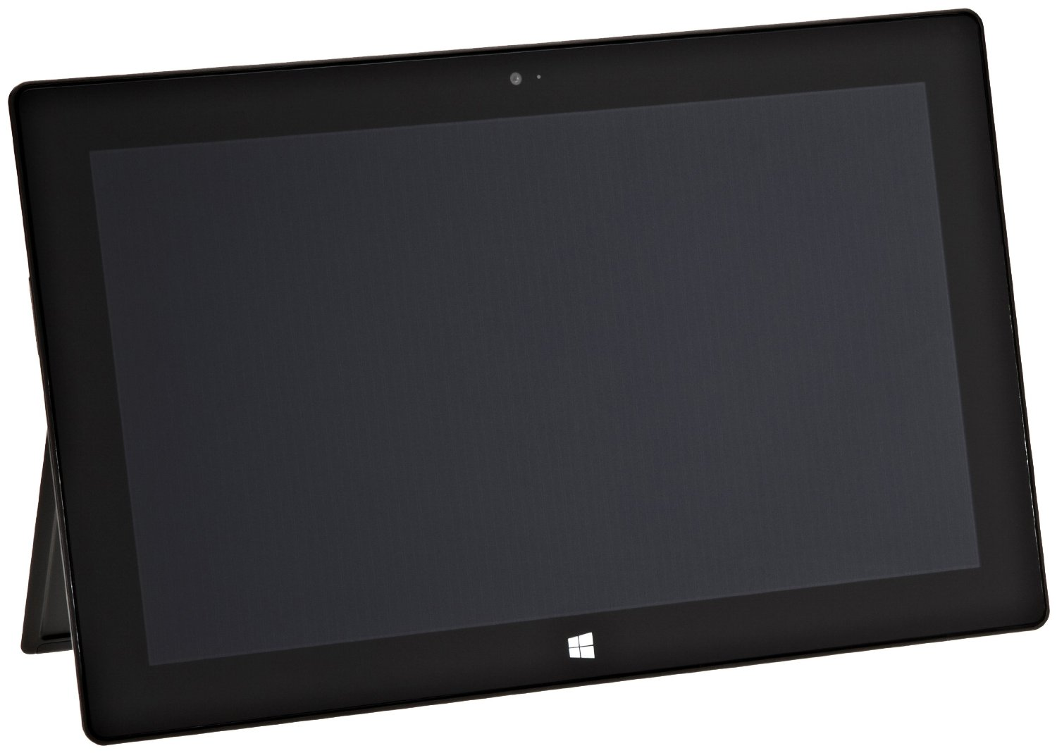 Cheap Valentines Day Gifts For Him that is the Microsoft Surface Worth RT 32GB Buying
