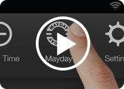 Kindle Fire HDX KFHDX Mayday Free Cost Tech Support