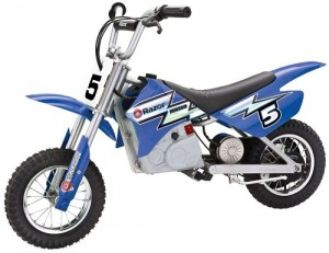Miniature Dirt Bikes Sale