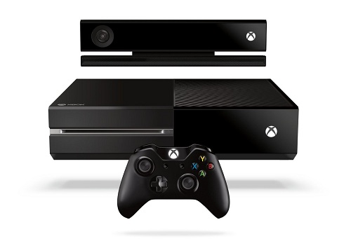 Pros and Cons Xbox1 Compare