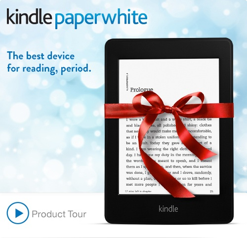 Where Place To Buy Kindle Whitepaper