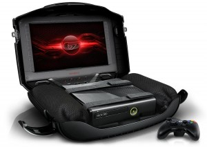 Where To Buy Cheap The Gaems G155 PGE