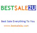 Best Sale & Fits To You logo