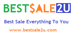 Best Sale To You Logo-New