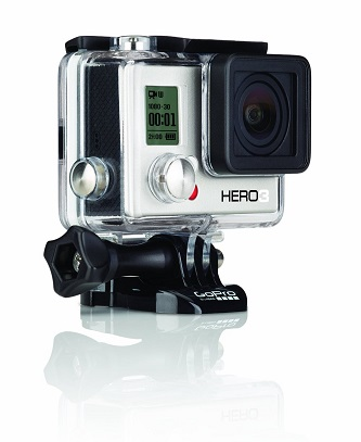Is The Gopro Hero3 White Edition Worth It