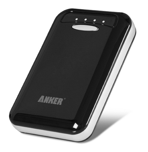 Buy Anker Astro E4 to Xmas Gifts For Teenage Girls