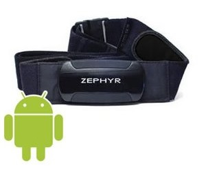 Where To Buy Zephyr HxM