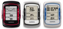 Garmin Edge 500 Bundle Cheapest Price Buy Online
