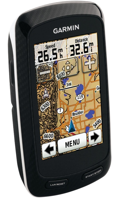 Garmin Edge 800 cheapest price