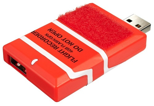 Where To Buy AR Drone Flight Recorder For How To Fly