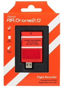 buy AR Drone Flight Recorder