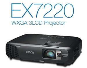 Best Projectors Under 1000 Dollars