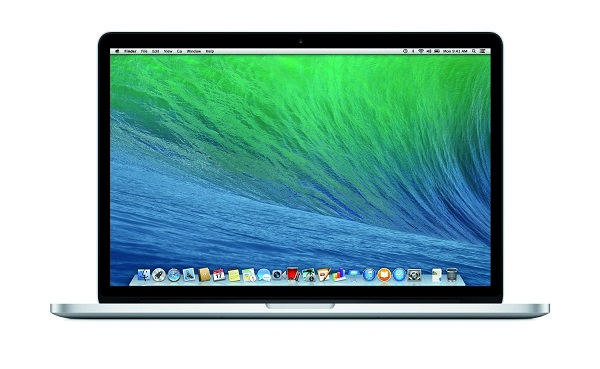 Should I Buy MacBook Pro Retina 15.4