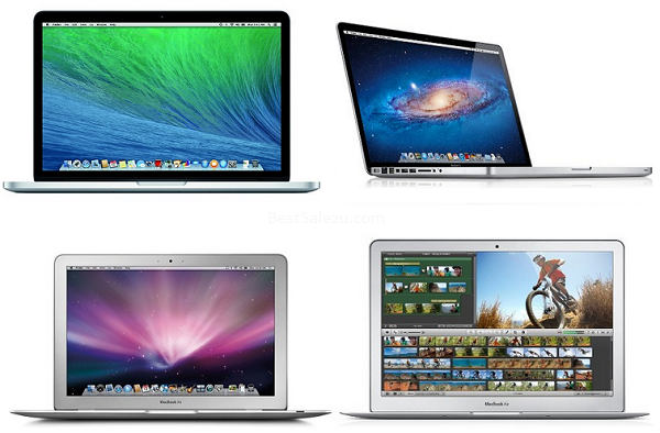 Which MacBook Should I Buy Cheap