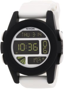 Nixon Unit Watch Review