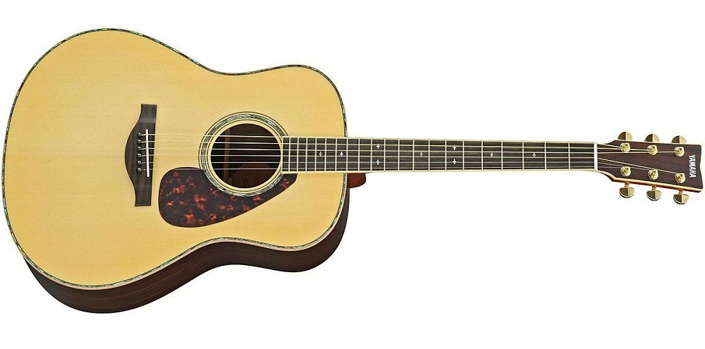 best acoustic guitars under 1000 acoustic guitar buying guide beginner best sale fits to you. Black Bedroom Furniture Sets. Home Design Ideas