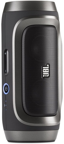 Best Portable Bluetooth Speakers Under $200