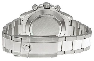 Mens Platinum Rolex Watches For Sale