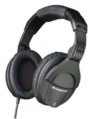 Sennheiser HD280 Review