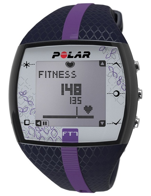 Which is Better Polar FT4 or FT7