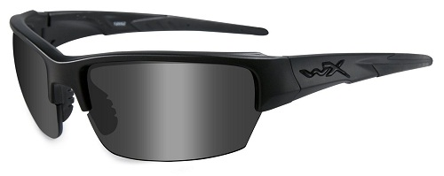 Wiley X Saint Ops Best Polarised Fishing Sunglasses