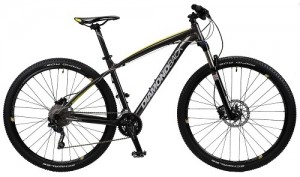 Buy Cheap Diamondback Overdrive Comp 29er Mountain Bike - Nashbar Exclusive
