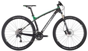 diamondback-bicycles-2015-overdrive-carbon-hard-tail-complete-mountain-bike