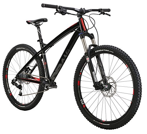 Best Mountain Bikes Under 2000 Mountain Bike Under