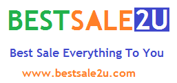 Best Sale & Fits To You