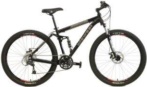 Dawes Roundhouse 2750 Mountain Bike