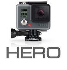Cheapest GoPro Hero For Beginner