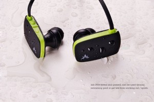 Avantree Super BASS Wireless Bluetooth Earbuds Reviews