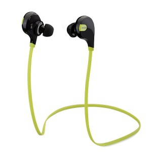 Mpow Swift Bluetooth 4.0 Wireless Earbuds