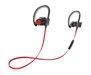 Powerbeats2 Wireless Earbuds