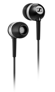 Sennheiser CX 300 II Precision Enhanced Bass Earbuds Review
