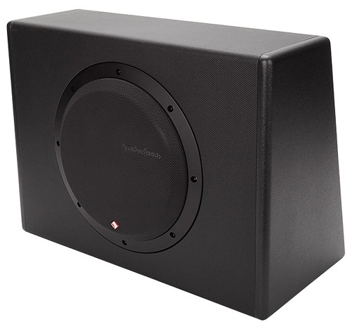 Rockford Fosgate P300-Review - m