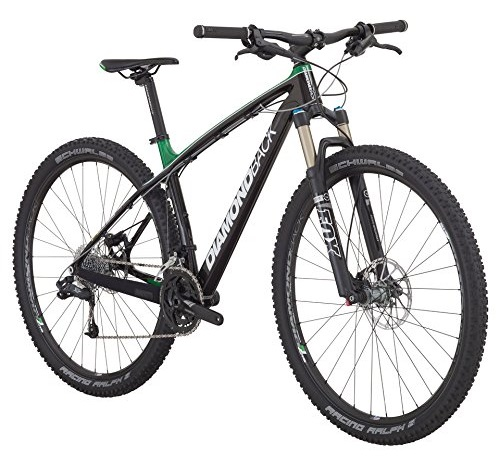 Diamondback Overdrive 29er Price - Review