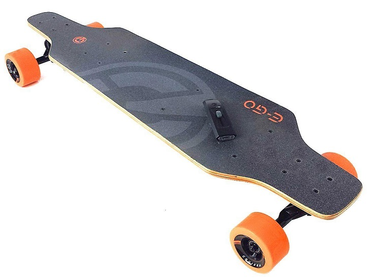 Egocr001us Gocruiser Cheap Sk8boards Electric Price Best