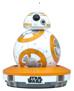 BB8 Star Wars Toy Price