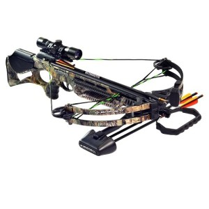 Crossbow Reviews Under $600