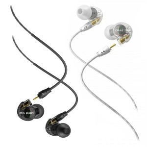 MEE audio M6 PRO - Cheapest IEM Below $50