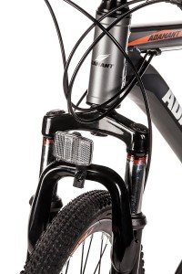 Adamant X5 MTB Front Fork