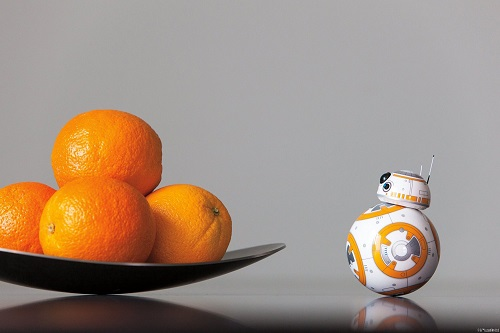 BB8 Droid Remote Control