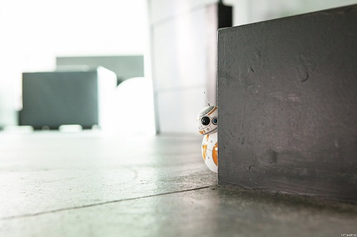 BB8 Droid Review