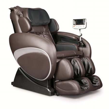 Osaki Massage Chair OS-4000 with Coupon $200