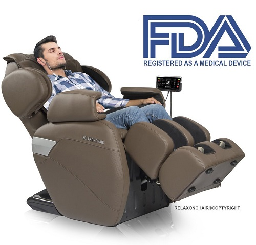 best massage chairs under 1000 2000 3000 over top