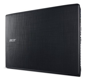 Acer Aspire E 15, 15.6 Full HD Intel Core i5 Battery Life