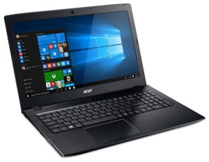 Acer E5-575G-53VG Reviews
