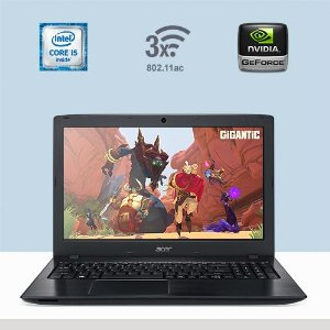 Acer Gaming Laptop under 600$